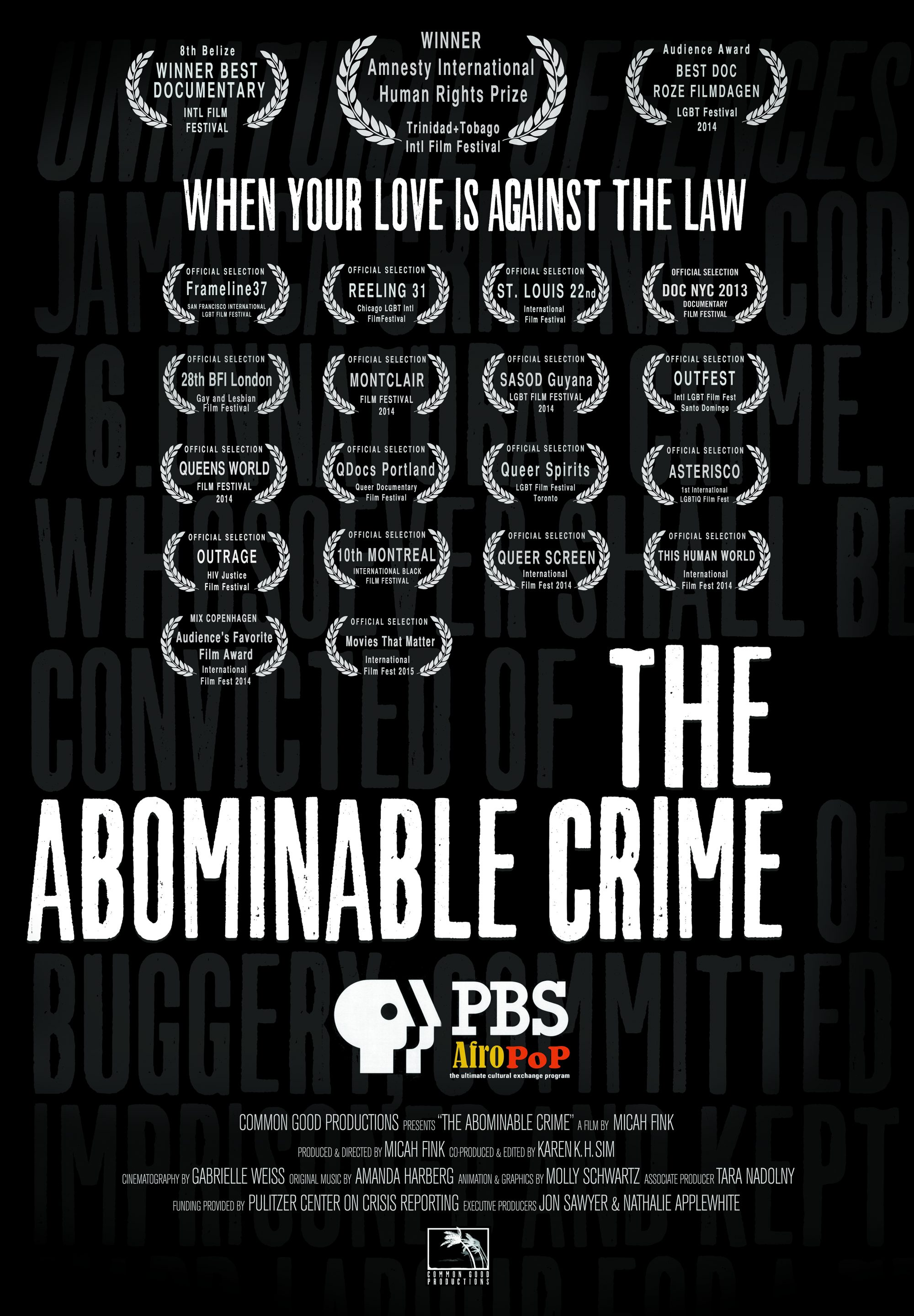the-abominable-crime-poster